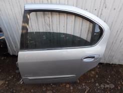 Дверь боковая. Nissan Cefiro, A33, PA33