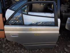 Направляющая стекла. Toyota Carina, ST215, AT210, CT210, AT211, CT211, AT212, CT216, CT215