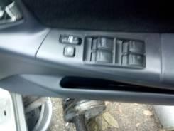 Блок управления стеклоподъемниками. Toyota Corolla Fielder, NZE124, ZZE124, ZZE124G, ZZE123, ZZE122, NZE124G, NZE121G, ZZE123G, ZZE122G, NZE121 Toyota...