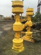 Ремонт КПП К-700/1/3, ремонт мостов ведущих К-700/1 и любые ремонтные