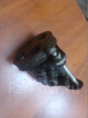 Гидроусилитель руля. Mazda Capella, GFEP, GFER Двигатели: FSDE, FSZE