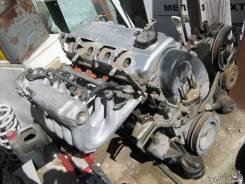"""Двигатель Mitsubishi (MMC-4G92) Carisma 1.6 GLX 2003 г. в. """