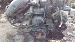 Двигатель в сборе. BMW X3, E83, F25, WC45747 Двигатели: M54B25, M54B30, M54