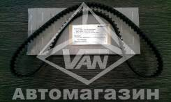 Ремень ГРМ. Nissan Primera, WP11E, P11E Nissan Almera, N15 Двигатели: CD20T, CD20
