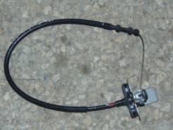 Трос дроссельной заслонки. Toyota Chaser, JZX100 Двигатель 1JZGE