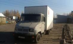 ЗИЛ. Продается грузовик, 4 750 куб. см., 3 000 кг.
