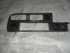 Часы. Toyota Carina, AT170, AT170G Двигатели: 5AFE, 5AF