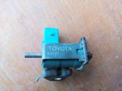 Датчик. Toyota Corona, ST150 Toyota Carina, ST150 Toyota Vista, SV10 Toyota Camry, SV10 Двигатель 1SILU