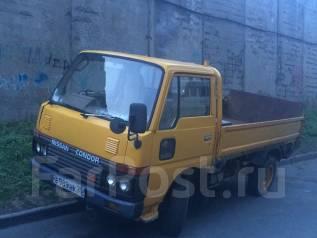 Грузовое такси. Бортовой грузовик с аппарелью450р/час. Грузчики. Переезды