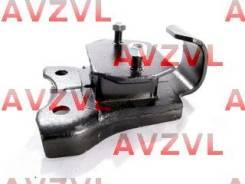 Подушка двигателя TNC S083-39-340D AWSFO1048