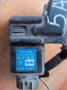 Датчик. Toyota Corolla Двигатель 5AFE