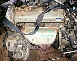 Двигатель. Toyota Caldina, AT211G, AT211 Toyota Carina, AT210, AT211, AT212 Toyota Corona Premio, AT210, AT211 Двигатели: 7AFE, 5AFE, 4AFE
