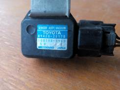 Датчик. Toyota Carina, ST170, AT170, AT171, AT175 Toyota Corona, AT170, AT175, ST170, ST171 Toyota Carina II, AT171 Двигатели: 5AF, 5AFE, 4AFHE, 4AGE...