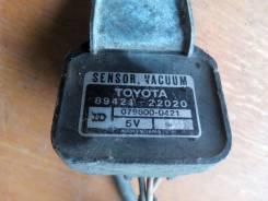 Датчик. Toyota Cresta, GX71 Toyota Mark II, GX70, GX71 Toyota Chaser, GX71 Двигатели: 1GEU, 1GGEU