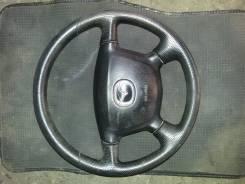 Подушка безопасности. Mazda Bongo Friendee