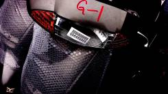Honda Lead 50. 49 куб. см., исправен, птс, без пробега