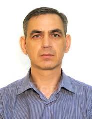 Руководитель АХО. Высшее образование, опыт работы 10 лет