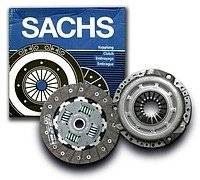 Сцепление. Audi: A3, S8, Q3, Q5, S6, Q7, TT, RS4, RS6, S4, S2, A4, A6, RS5, A5, A2, A8, Cabriolet, R8, A7, S3, S5, A1
