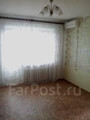 3-комнатная, улица Раковская 1б. Слобода, частное лицо, 49 кв.м. Комната