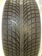 Michelin Latitude Alpin 2. Зимние, 2014 год, без износа, 4 шт