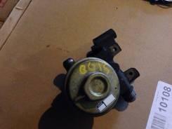 Клапан egr. Nissan Sunny Двигатель QG15DE