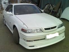 Спойлер. Toyota Mark II. Под заказ