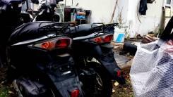 Honda Dio AF62. 49 куб. см., исправен, птс, без пробега
