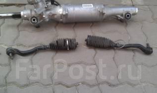 Рулевая рейка. Lexus LS600hL, UVF46, UVF45 Lexus LS600h, UVF46, UVF45 Двигатель 2URFSE