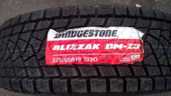 Bridgestone Blizzak, 225/65 R18