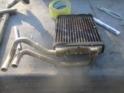 Радиатор отопителя. Mitsubishi GTO, Z15A, Z16A