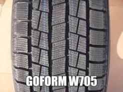 Goform W705, 185/80R14LT