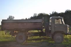 ГАЗ 66. Продается ГАЗ 3511.66, 4 500куб. см., 4 000кг., 4x4