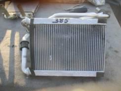 Радиатор отопителя. Toyota Kluger V, ACU20, ACU20W, ACU25, ACU25W, MCU20, MCU20W, MCU25, MCU25W