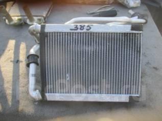 Радиатор отопителя. Toyota Kluger V, MCU25W, ACU25W, MCU20, ACU20, ACU20W, MCU20W, ACU25, MCU25 Toyota Kluger