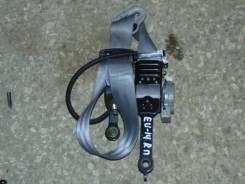 Ремень безопасности. Nissan Bluebird, EU14 Двигатель SR18DE