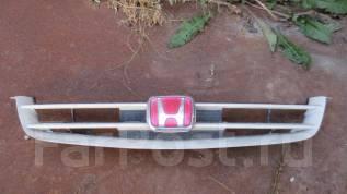 Решетка радиатора. Honda Accord, CF3, CF4 Двигатели: F18B, F20B