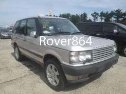 Land Rover Range Rover. SALLPAMM3YA440844