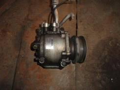Компрессор кондиционера. Honda CR-V, E-RD1 Двигатели: B20B2, B20B, B20B3, B20Z3, B20B9, B20Z1