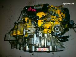 АКПП. Hyundai Santa Fe Classic Hyundai Santa Fe Двигатель D4EA
