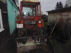 Вгтз Т-25. Продается трактор, 2 000 куб. см.