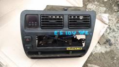 Кнопка. Toyota Corolla, AE104, EE107, AE102, AE100, CE109, EE105, EE103, EE101, AE103, EE108, CE100, CE104, AE101, CE106, CE108, EE106, EE104, EE102...