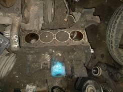 Двигатель  E15 по запчастям