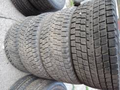 Bridgestone Blizzak MZ-03. Зимние, без шипов, 2005 год, износ: 20%, 4 шт