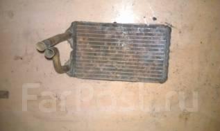 Радиатор отопителя. Toyota Corolla, AE91