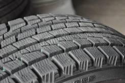 Bridgestone Blizzak MZ-03. Зимние, без шипов, 2015 год, без износа, 2 шт