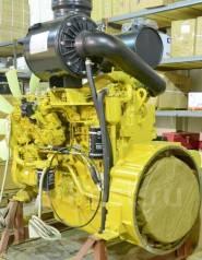 Двигатель в сборе. Shantui Laigong Fukai Yigong SZM Shanlin Sdlg Xcmg