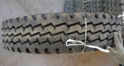 Roadshine RS602. Всесезонные, 2014 год, без износа, 1 шт