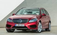 Детали кузова. Mercedes-Benz E-Class, A207, C207, S212, W212 Двигатели: M156E63, M157DE55AL, M157DE55LA, M271DE18, M271DE18AL, M271E18ML, M272DE35, M2...