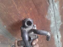 Клапан egr. Nissan Bluebird, HNU14 Двигатель SR20DE