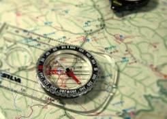 Лицензии на картографию и геодезию